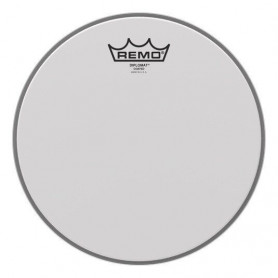 Пластик REMO BD011000