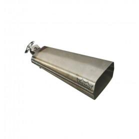 Перкусионный инструмент ковбелл REMO CW1009VT