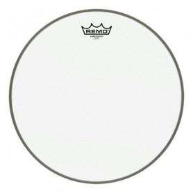 Пластик REMO BA030800