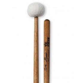 Перкуссионные палочки Vic Firth GEN6