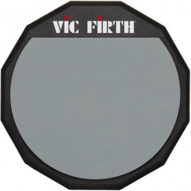 Пэд VIC FIRTH PAD6