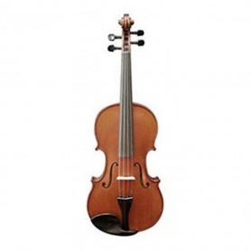 Скрипка GLIGA Violin4/4Gems I