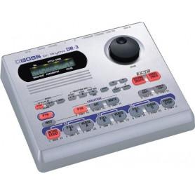 Ритм-машина BOSS DR-3