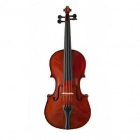 Скрипка GLIGA Violin4/4Genial II