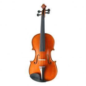 Скрипка GLIGA Violin4/4Gems II antiqued