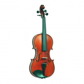 Скрипка Gliga Violin4/4Gems II