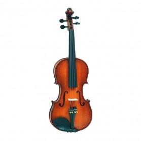 Скрипка GLIGA Violin4/4Genial I