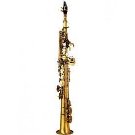 Сопрано саксофон KAPOK MK008