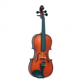 Скрипка GLIGA Violin3/4Genial I