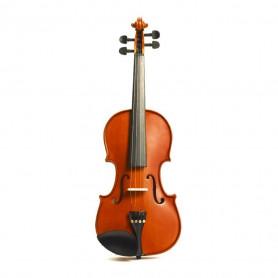 Скрипка PEARL RIVER MV228
