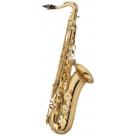 Саксофон Jupiter JTS700Q