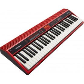 Синтезатор Roland GO:KEYS