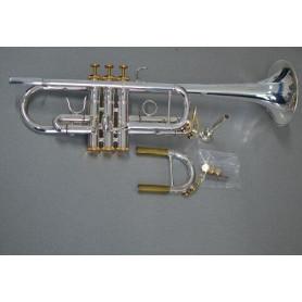Труба JUPITER JTR1626SSRB2