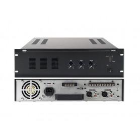 Трансляционный усилитель мощности PROEL PA AUP480R