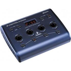 Универсальный Midi-контроллер BEHRINGER BCN44