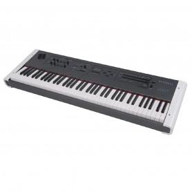 Цифровое пианино DEXIBELL VIVO S3