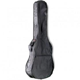 Футляр для виолончели KAPOK CB44