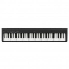 Цифровое пианино Kawai ES110 B