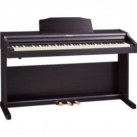 Цифровое фортепиано ROLAND RP-501R-CR