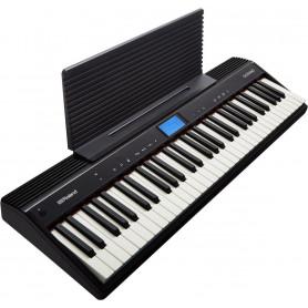 Цифровое фортепиано Roland GO:PIANO