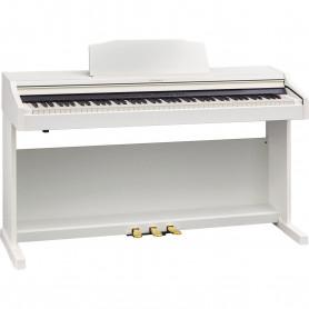 Цифровое фортепиано ROLAND RP501R-WH