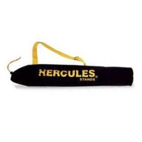 Чехол HERCULES GSB001