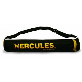 Чехол HERCULES BSB002