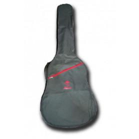 Чехол для классической гитары KAPOK RG39