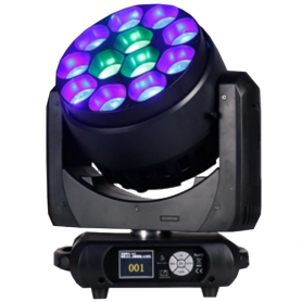 PRO LUX LED 1240 фото