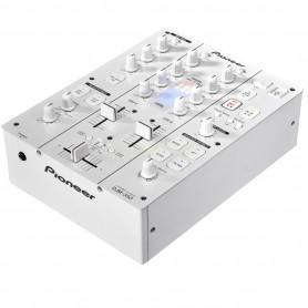 PIONEER DJM - 350W