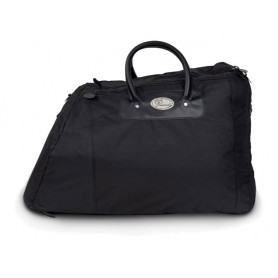 ROCKBAG RB26100B Premium Line - French Horn Bag Чехол для