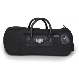 ROCKBAG RB26130 - Premium Line Trumpet Bag Чехол, сумка для