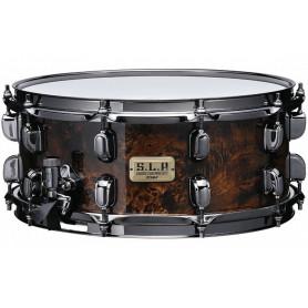 TAMA LGM146-KMB Малый барабан фото