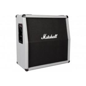 MARSHALL 2551AV Гитарный кабинет фото