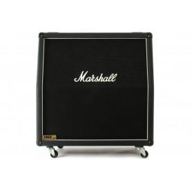 MARSHALL 1960A Гитарный кабинет фото