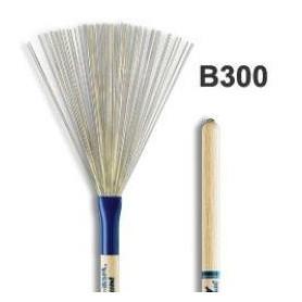 PRO-MARK B300 ACCENT BRUSH Барабанные палочки / Щетки фото