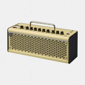 YAMAHA THR10 II Wireless Комбоусилитель для гитары фото