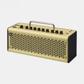 YAMAHA THR10 II Комбоусилитель для гитары фото