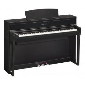 YAMAHA Clavinova CLP-675 B/E Цифровое пианино фото