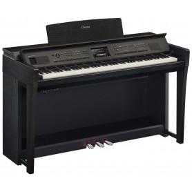 YAMAHA Clavinova CVP-805B Цифровое пианино фото