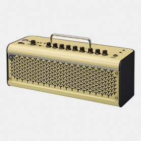 YAMAHA THR30 II Wireless Комбоусилитель для гитары фото