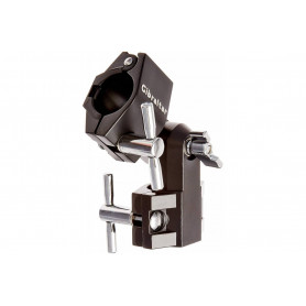 GIBRALTAR SC-GRSAAC RS ADJUSTABLE ANGLE CLAMP Замок для стоек