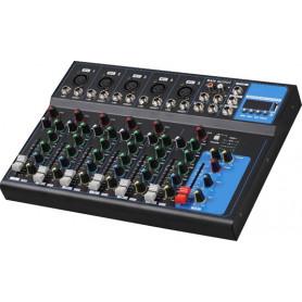 4all Audio F7 Mixer фото