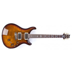 PRS P24 LIMITED 10TOP (BLACK GOLD BURST) Электрогитара фото