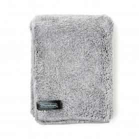 DUNLOP 5435 System 65 Plush Microfiber Cloth ткань микрофибра