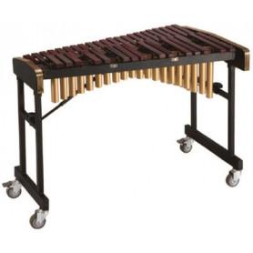 MAXTONE 501 Xylophone Ксилофон оркестровый