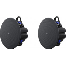 YAMAHA VXC5F (пара) потолочные акустические системы фото