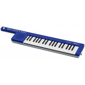 YAMAHA SHS-300 Sonogenic (Blue) Кейтар