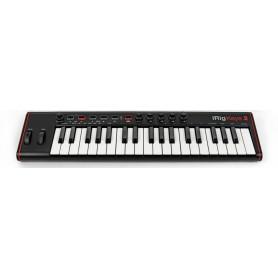 IK MULTIMEDIA iRig Keys 2 MIDI клавиатура