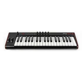 IK MULTIMEDIA iRig Keys 2 Pro MIDI клавиатура фото